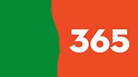 Skin365 – Chăm sóc da | Chăm sóc cơ thể | Makeup