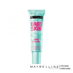 Maybelline-Baby-Skin-Instant-Pore-Eraser-20mL.jpg