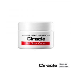 Ciracle-Red-Spot-Healing-Cream-1.jpg