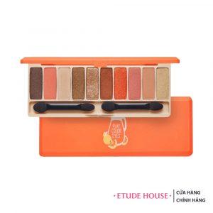 Etude-House-Play-Color-Eyes-1.jpg