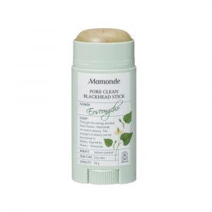 Mamonde-Pore-Clean-Blackhead-Stick.jpg