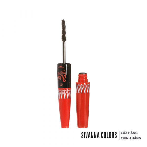 Mascara-2-Dau-Sivanna-Colors-Super-Model-5X-Long-Deep-Black-Waterproof.jpg