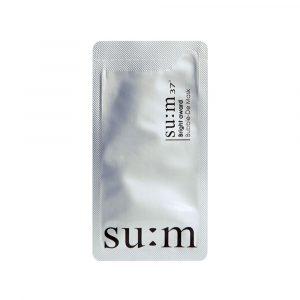 Sum37-Bright-Award-Bubble-De-Mask-Trang.jpg