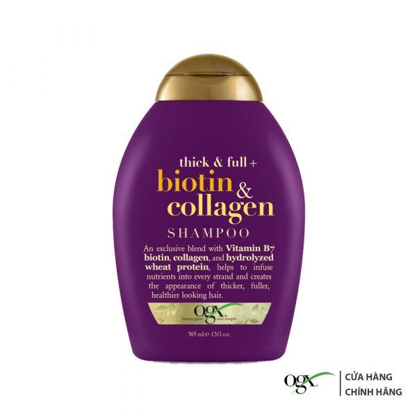OGX-Thick-And-Full-Biotin-and-Collagen-Shampoo-385mL.jpg