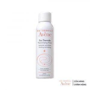 Avene-Thermal-Spring-Water-Spray-Mist-150ml.jpg