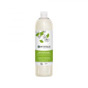 Centifolia-Micellaire-Water-500mL.jpg