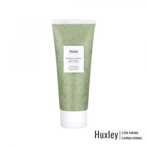 Huxley-Secret-of-Sahara-Scrub-Mask-Sweet-Therapy-120g.jpg
