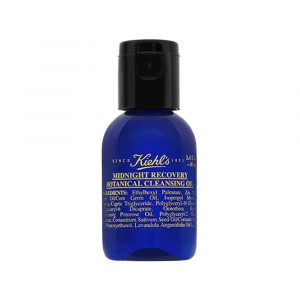 Kiehls-Midnight-Recovery-Botanical-Cleansing-Oil.jpg