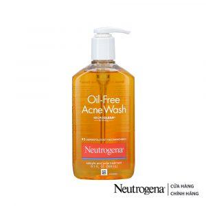 Neutrogena-Oil-Free-Acne-Wash-269ml.jpg