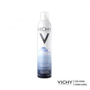 Vichy-Eau-Thermale-Mineralizing-Thermal-Water-300ml.jpg