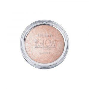 Catrice-High-Glow-Mineral-Highlighting-Powder-1.jpg