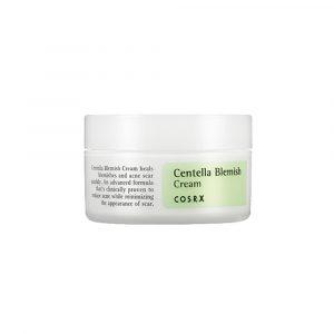 Kem-Duong-Cosrx-Centella-Blemish-Cream-30g-3.jpg