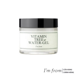 Kem-Duong-Im-From-Vitamin-Tree-Water-Gel-75g-2.jpg