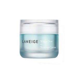 Kem-Duong-Trang-Da-Laneige-White-Dew-Tone-Up-Cream-50ml.jpg