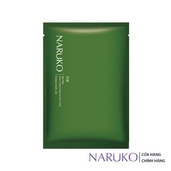 Mat-na-Naruko-ban-Dai-Tea-Tree.jpg