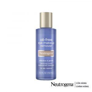 Neutrogena-Oil-Free-Eye-Makeup-Remover-162ml.jpg