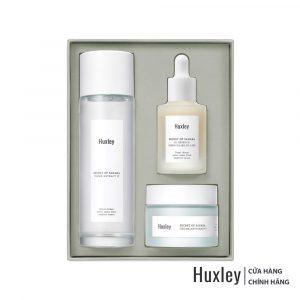 Set-HUXLEY-Antioxidant-Trio-Chong-Lao-Hoa.jpg