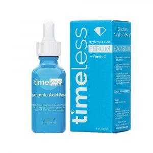 Timeless-Hyaluronic-Acid-Vitamin-C-30mL.jpg