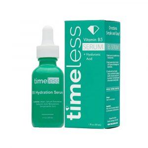 Timeless-Vitamin-B5-Serum-30ml.jpg