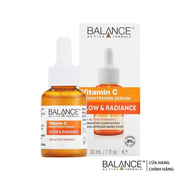 Tinh-Chat-Trang-Da-Balance-Active-Formula-Vitamin-C-Power-Serum-30mL.jpg