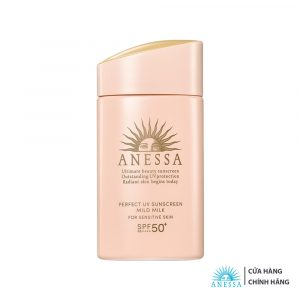 Anessa-Perfect-UV-Sunscreen-Mild-Milk-SPF50-PA-60mL.jpg