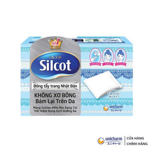 Bong-Tay-Trang-Silcot-Xanh-Duong-82-mieng.jpg