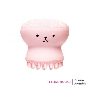 Etude-House-My-Beauty-Tool-Jellyfish-Silicon.jpg