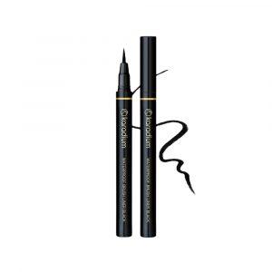 Karadium-Waterproof-Brush-Liner-Black.jpg