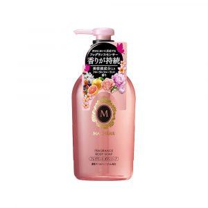 Macherie-Shiseido-Fragrance-Body-Soap-450mL.jpg