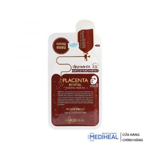 Mediheal-Placenta-Revital-Essential-Mask-Ex.jpg