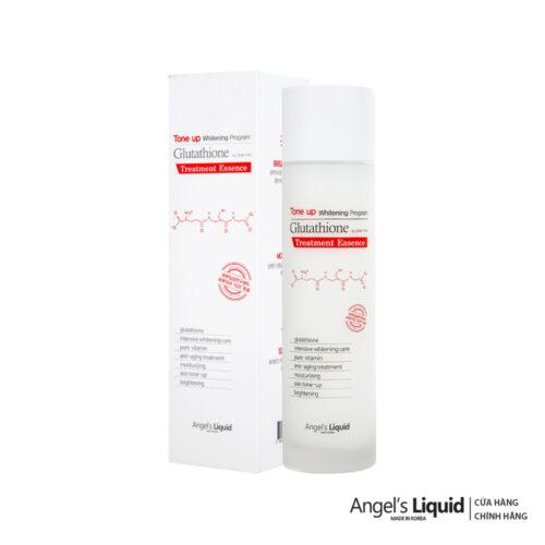 Nuoc-Than-Angels-Liquid-Glutathione-Treatment-Essence-150mL-1.jpg