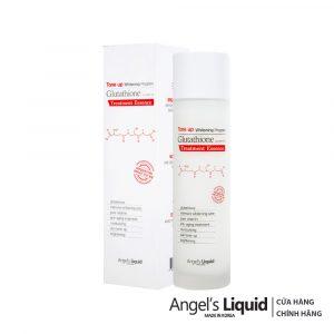 Nuoc-Than-Angels-Liquid-Glutathione-Treatment-Essence-150mL-2.jpg