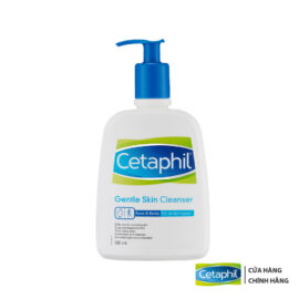 Sua-Rua-Mat-Cetaphil-Gentle-Skin-Cleanser-500mL-1.jpg