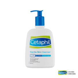 Sua-Rua-Mat-Cetaphil-Gentle-Skin-Cleanser-500mL.jpg
