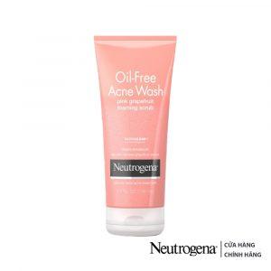 Sua-Rua-Mat-tri-mun-Neutrogena-Oil-Free-Acne-Wash-Pink-Grapefruit-Foaming-Scrub198ml.jpg