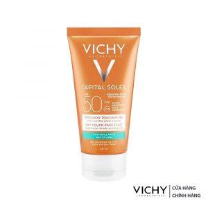 Vichy-Capital-Ideal-Soleil-Mattifying-Dry-Touch-Face-Fluid-SPF50.jpg