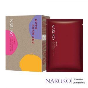 Hop-10-mat-na-Naruko-y-di-ban-Dai.jpg