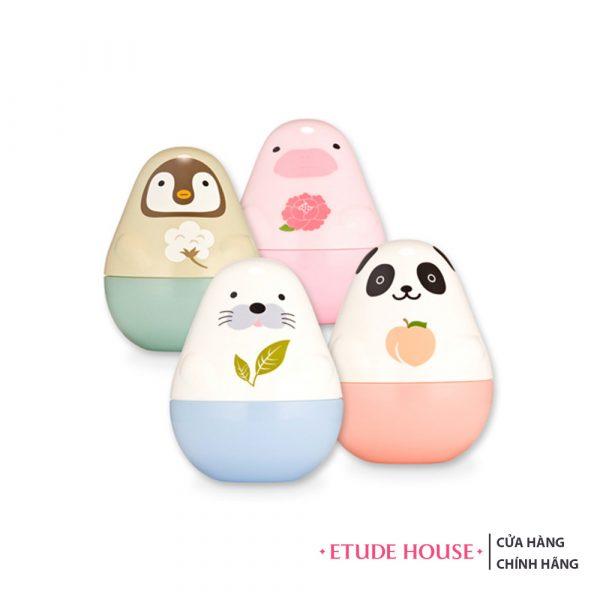 Etude-House-Missing-U-Hand-Cream-30mL.jpg