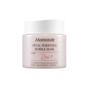 Mamonde-Petal-Purifying-Bubble-Mask-Rose.jpg