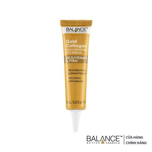 Tinh-Chat-Duong-Mat-Balance-Gold-Collagen-Rejuvenating-Eye-Serum.jpg