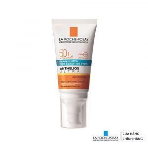 KCN-La-Roche-Posay-Anthelios-Ultra-Non-perfumed-Cream-SPF50-1.jpg
