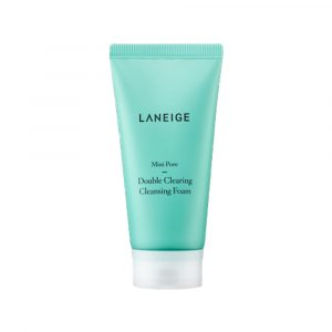 Sua-Rua-Mat-Lam-Sach-Sau-Lo-Chan-Long-Laneige-Mini-Pore-Double-Clearing-Cleansing-Foam-150ml.jpg