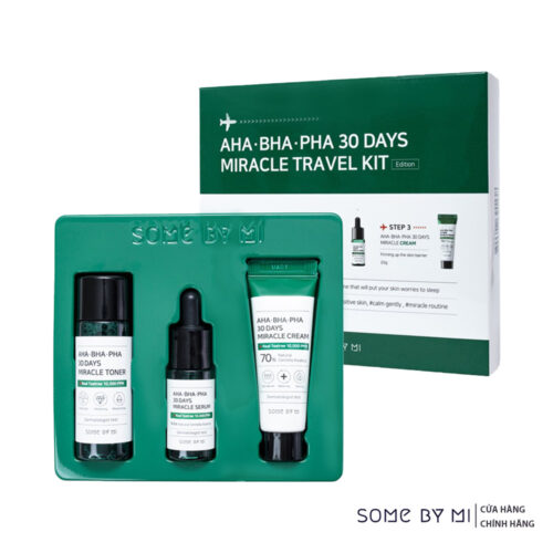 Some-By-Mi-AHA-BHA-PHA-30Days-Miracle-Travel-Kit-3-Items-2.jpg