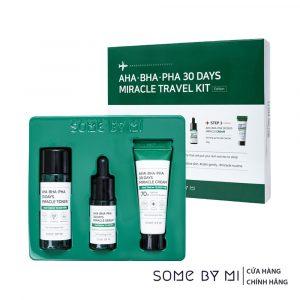 Some-By-Mi-AHA-BHA-PHA-30Days-Miracle-Travel-Kit-3-Items-3.jpg