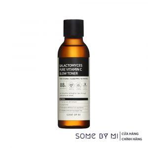Nuoc-Hoa-Hong-Some-by-Mi-Galactomyces-Pure-Vitamin-C-Glow-Toner-200mL-2.jpg