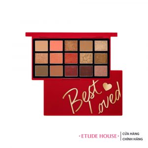 Etude-House-Play-Color-Eye-Palette-–-Best-Loved.jpg