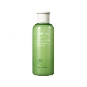 Innisfree-Green-Tea-Balancing-Skin-EX.jpg