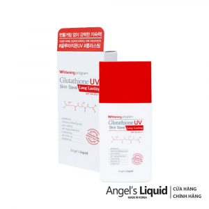Kem-Chong-Nang-Angels-Liquid-Whitening-Program-Glutathione-UV-Skin-Save-Long-Lasting-SPF50-PA-50mL-2.jpg