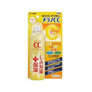 Melano-CC-Vitamin-White-Mist-100g.jpg