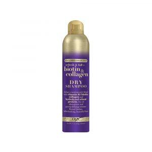 OGX-Exclusive-Collection-Biotin-Collagen-Dry-Shampoo-235ml.jpg